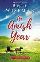 An Amish Year Four Amish Stories