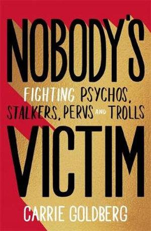 Nobody's Victim