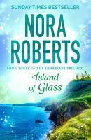 Island of Glass guardians #3