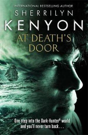 At Death's Door #3
