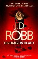 Leverage in Death #47