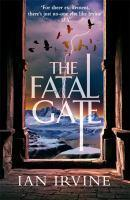The Fatal Gate #2