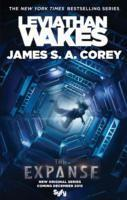 Leviathan Wakes TV TIE-IN
