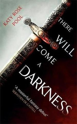 There Will Come a Darkness #1