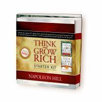 Think and Grow Rich Starter Kit The