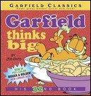 Garfield Thinks Big His 32nd Book