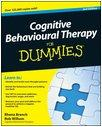 Cognitive Behavioural Therapy for Dummies 2E