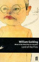 LORD OF THE FLIES 50TH ANNIV ED