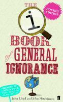QI THE POCKET BOOK OF GENERAL IGNORNACE
