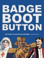 Badge Boot Button