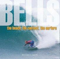 Bells the beach the contest the surfers