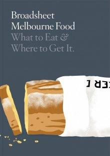 Broadsheet Melbourne Food
