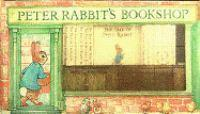 PETER RABBITS BOOKSHOP