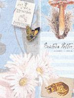 BEATRIX POTTER ADDRESS BOOK