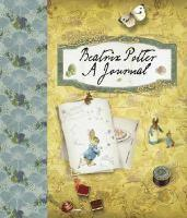 BEATRIX POTTER JOURNAL