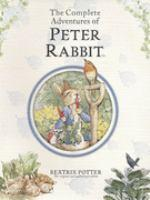 COMP ADV OF PETER RABBIT