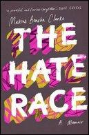 The Hate Race