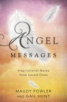 Angel Messages
