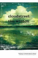 Cloudstreet [US]