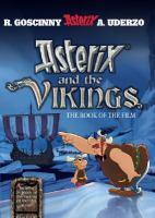 ASTERIX & THE VIKINGS