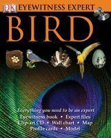 BIRD EYEWITNESS EXPERTS