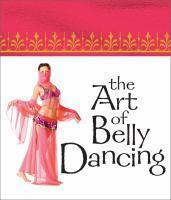 Art of Belly Dancing mini kit