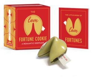 The Love Fortune Cookie (Reissue)