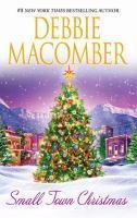 Small Town Christmas Return to Promise\Mail-Order Bride