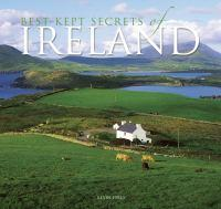 Best Kept Secrets of Ireland