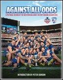 Against All Odds Western Bulldogs History Making Season