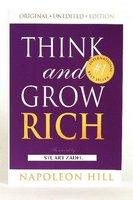 THINK & GROW RICH 71ST ED
