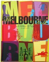 The Melbourne Book 4th Edition
