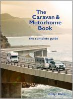 The Caravan and Motorhome Book