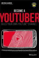 Become a Youtuber - Build Your Own Youtube Channel