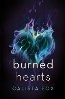 Burned Hearts