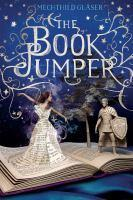 Book Jumper The