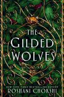 Gilded Wolves The