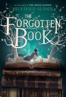 Forgotten Book The