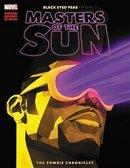 Black Eyed Peas Presents Masters of the Sun The