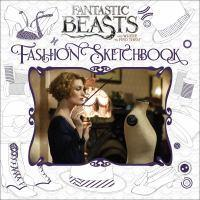 Fantastic Beasts and Where to Find Them Fashion S