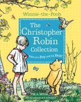 The Christopher Robin Collection