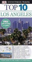 LOS ANGELES TOP 10 EYEWITNESS TRAVEL GDE