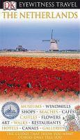 NETHERLANDS EYEWITNESS TRAVEL GDE