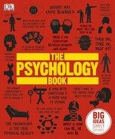 Psychology Book The