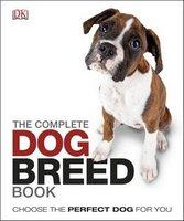 Complete Dog Breed Guide The