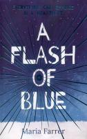 Flash of Blue