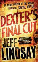 Dexter's Final Cut