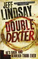 DOUBLE DEXTER #6