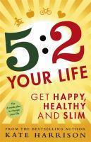 5 2 Your Life