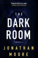 The Dark Room #2
